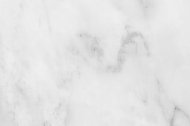 White marble texture pattern for design or background.
