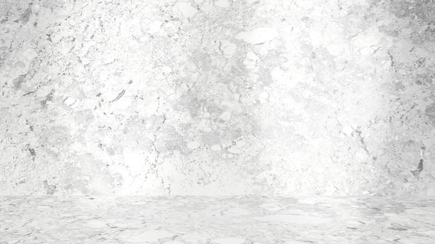 Белая мраморная текстура с естественным фоном.