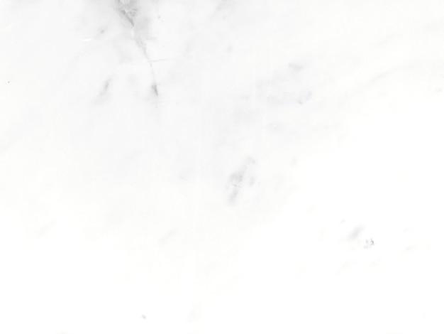 Белая мраморная текстура с естественным фоном