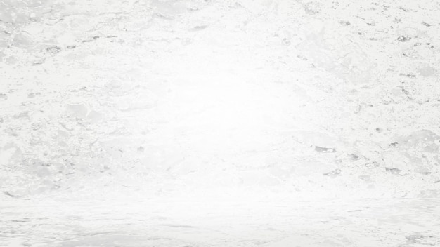 White marble texture with natural pattern for background or design art work high resolution