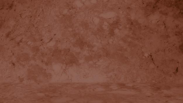 背景やデザインアート作品のための自然なパターンと白い大理石のテクスチャ。高解像度。 Premium写真