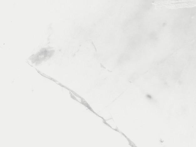 배경에 대 한 자연스러운 패턴으로 흰색 대리석 질감