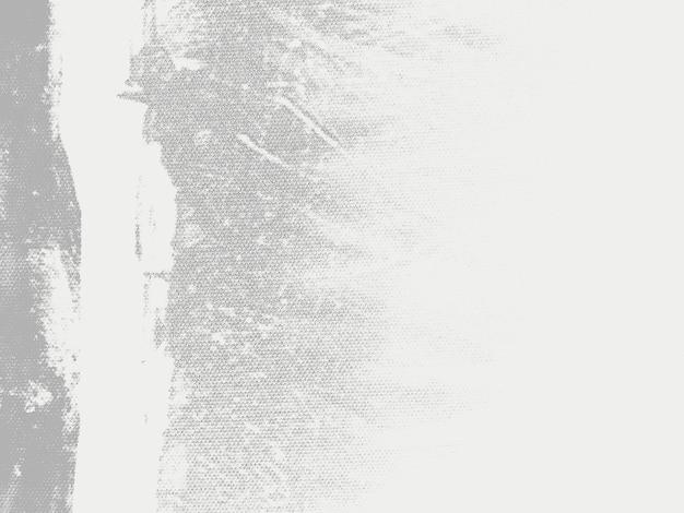 背景の自然なパターンと白い大理石のテクスチャ