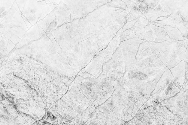 추상적 인 배경에 대 한 긁힌와 흰색 대리석 질감입니다. 고급스러운 벽.