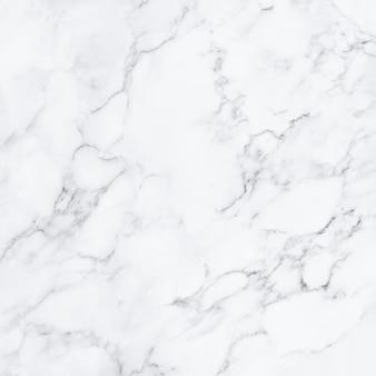 Белая мраморная текстура.