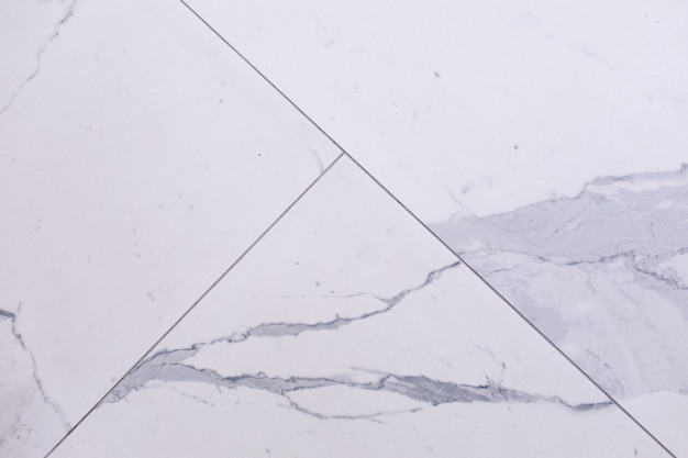 White marble wall texture background. seamless marble tile wall pattern, for interiors design
