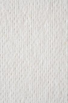 흰색 의료 접착 붕대 테이프 가까이 배경
