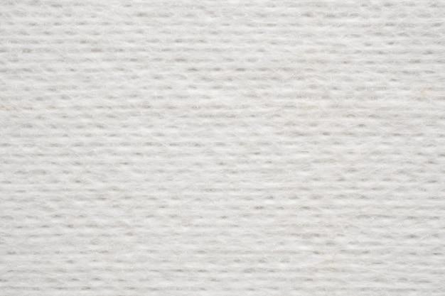 Белый медицинский лейкопластырь крупным планом фон