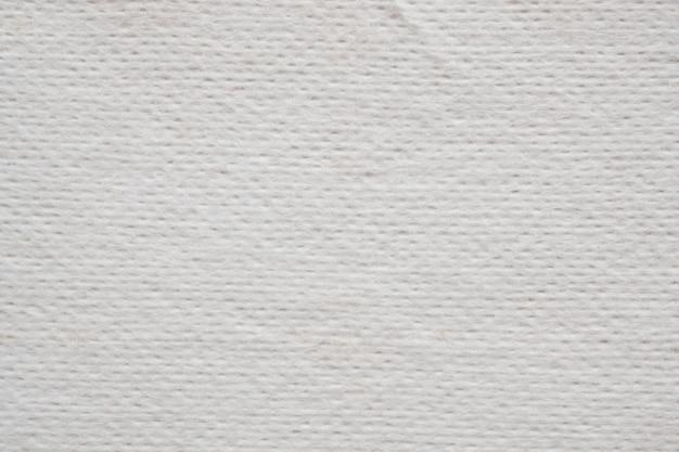 흰색 의료 접착 붕대 테이프가 배경을 닫습니다.