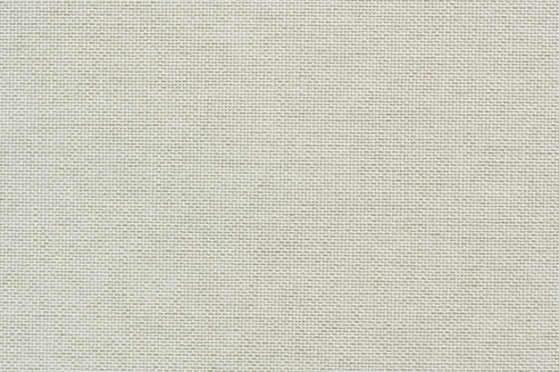 White microfiber fabric background