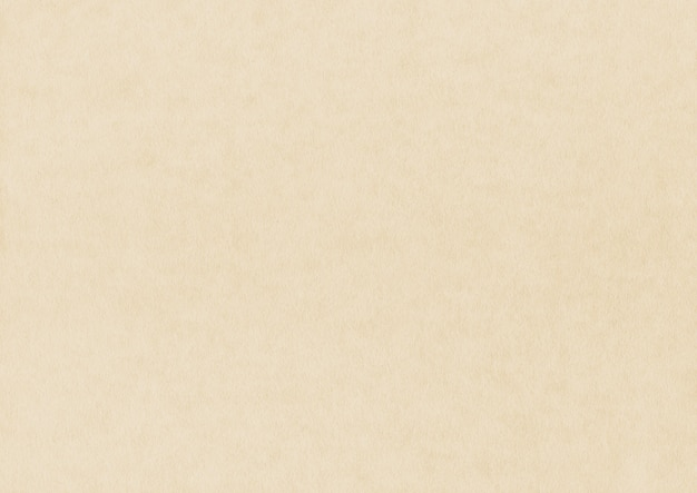 White natural paper texture. clean background wallpaper