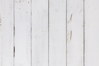 Wood Fence Vectors Photos and PSD files Free Download