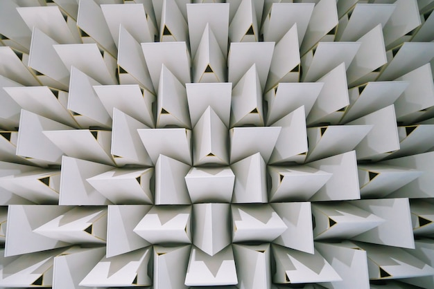 White noise protection