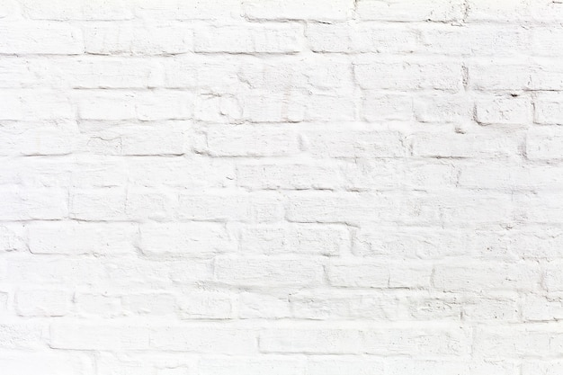 White old wall texture, relief background