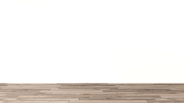 흰색 페인트 나무 표면에 석고 벽 배경.
