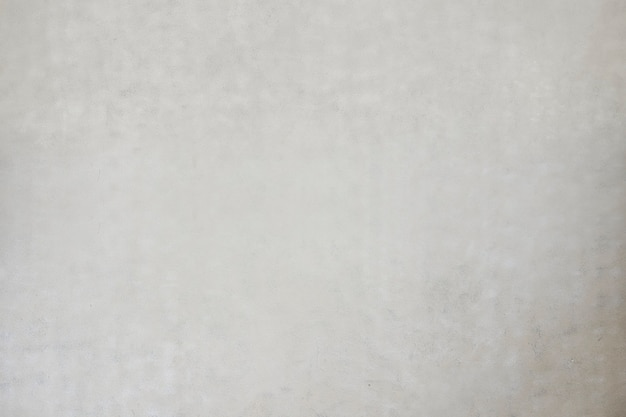 흰색 페인트 벽지 질감 배경