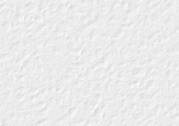 White paper abstract rough texture background