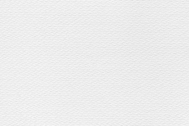 白色紙背景 無料写真