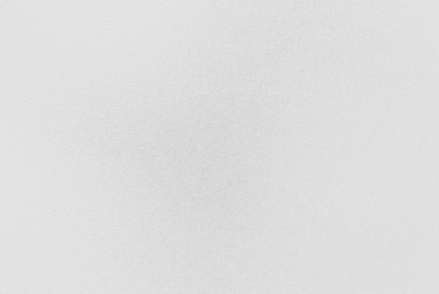 White paper canvas board texture background for design backdrop or overlay design.
