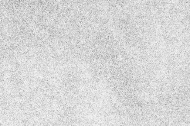 White paper canvas texture background for design backdrop