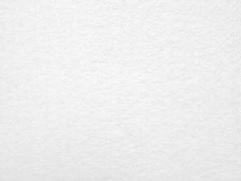 White paper canvas texture background for design backdrop or overlay design