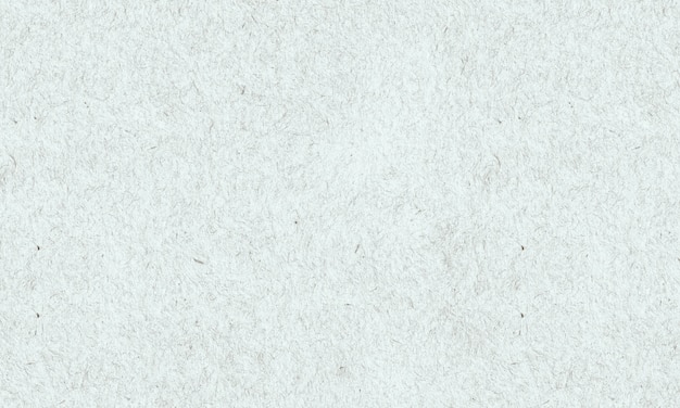 White paper cardboard texture