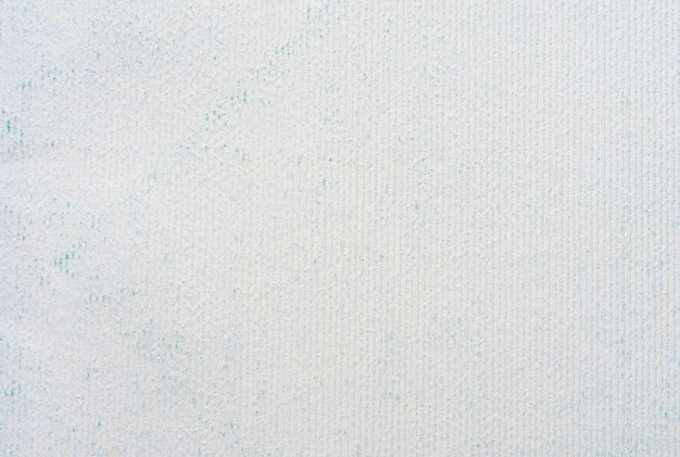 White paper line texture background