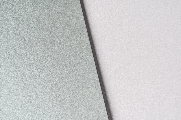 Белые листы бумаги крупным планом