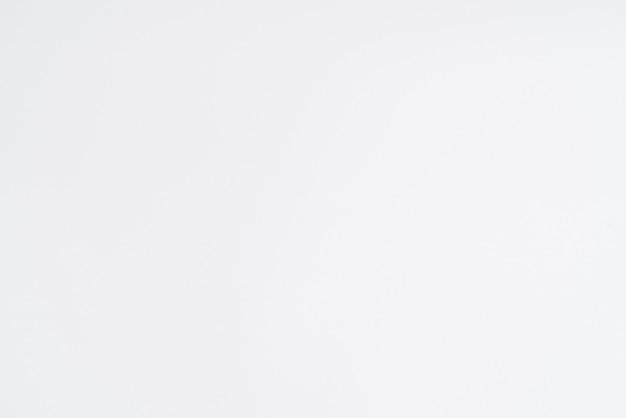 Белая бумага текстуры фона, красивая используется для дизайна бумаги, книга. абстрактная форма веб-сайт работы, полосы плитки