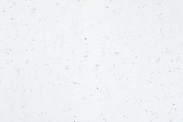 White paper texture for background.