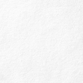 Текстура белой бумаги, бумага, пустой