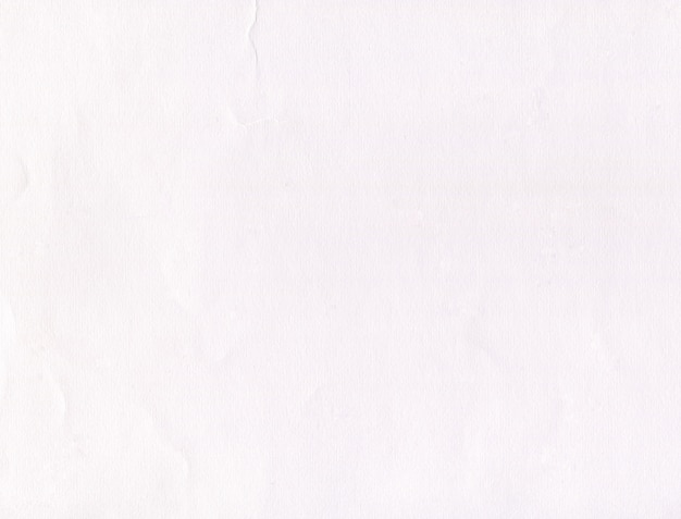 White paper texture. white pastel texture background