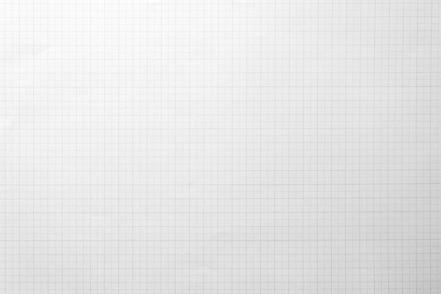 배경 그리드 선 패턴 백서입니다. 확대.