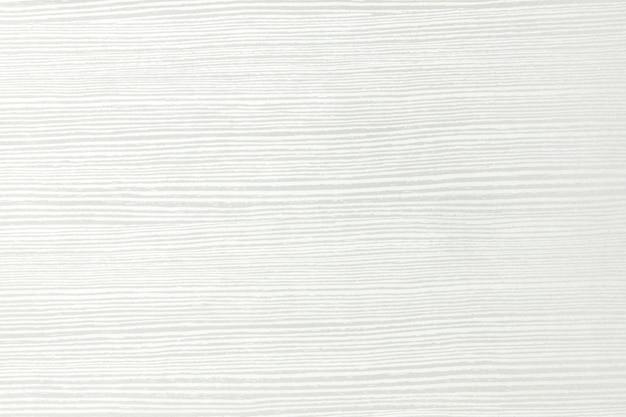 Белая сосновая деревянная доска текстуры фона.