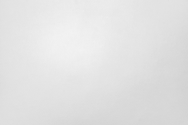 White plain and clear drawing paper texture with an emtry space for any text or graphic arts.