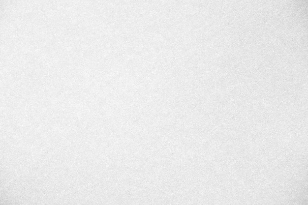White plain concrete textured background
