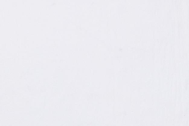 흰색 일반 질감 배경 패브릭 블록 인쇄