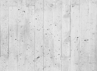 White planks with black spots
