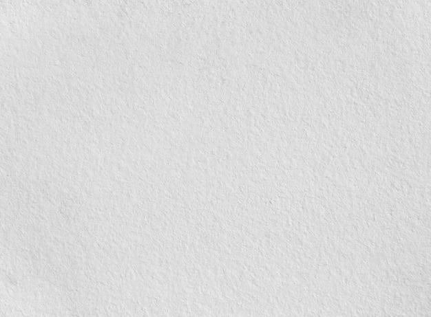Tessitura intonaco bianco