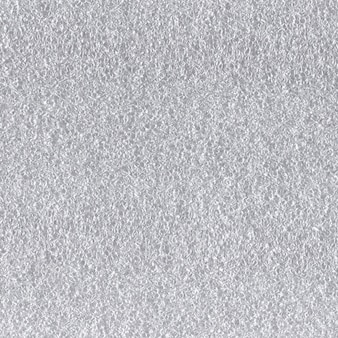White polystyrene high resolution texture and background