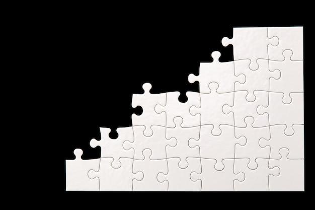 화이트 퍼즐