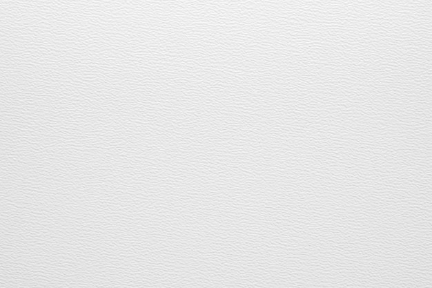Белая переработка крафт-бумаги картон поверхности текстуры фона