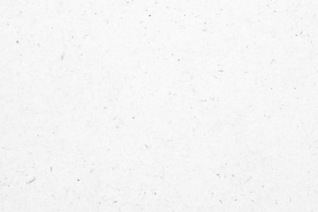 흰색 재활용 크래프트 종이 판지 표면 질감 배경