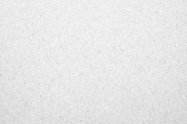 화이트 재활용 종이 골 판지 표면 질감 배경