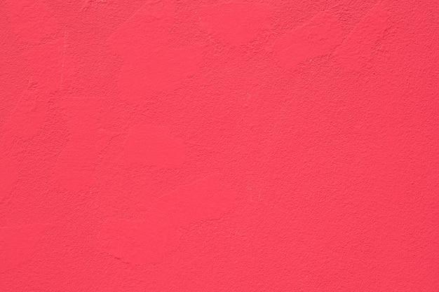 白色固体赤色テクスチャ背景