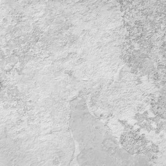 Trama roccia bianca
