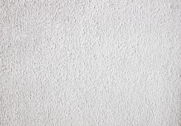 白い荒い壁