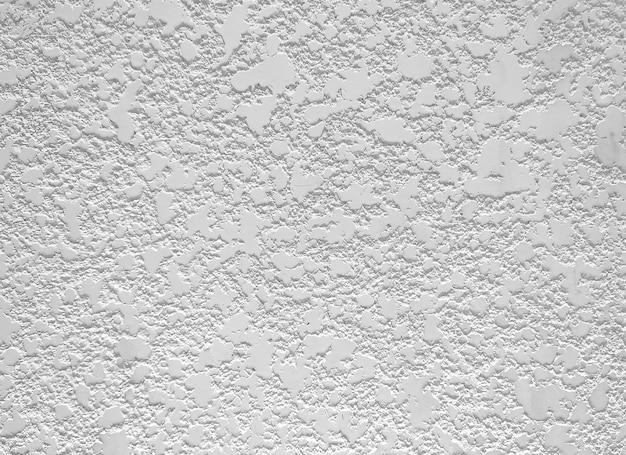 Белый деревенский абстрактный бетонная стена