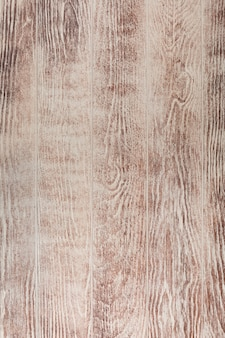 White rustic wooden texture background. panoramic backdrop