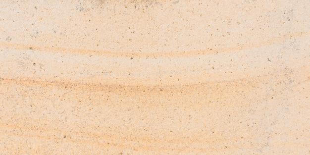 White sandstone texture